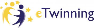etwinning-logo.png