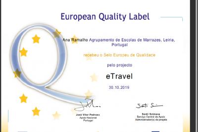 selo europeu 2.png