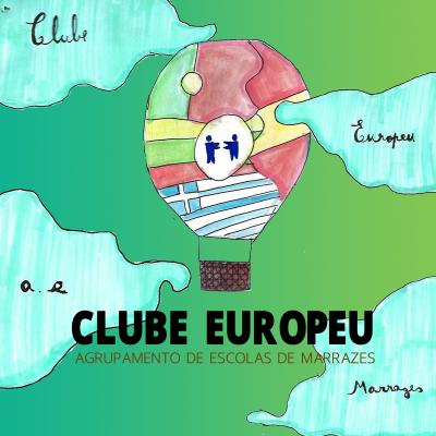 LogoClubeEuropeu_1920.jpg