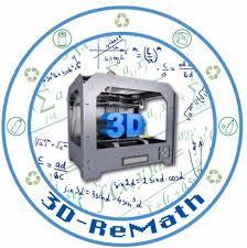 3D-ReMath.jpg