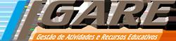 Course Image Gestor de Atividades e Recursos Educativos - AEM